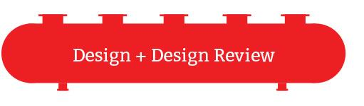 Design + Design Review