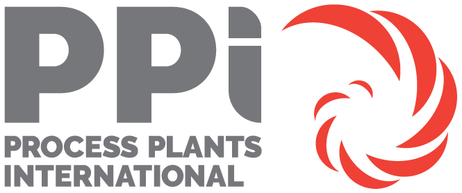 Process Plants international